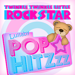 LULLABY POP HITZZZ
