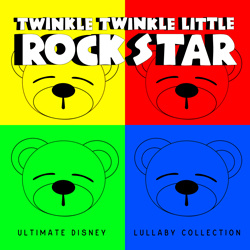 DISNEY ULTIMATE COLLECTION