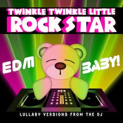 EDM BABY!