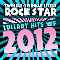 HITS OF 2012
