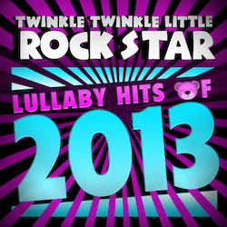 HITS OF 2013