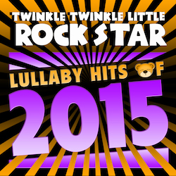 HITS OF 2015