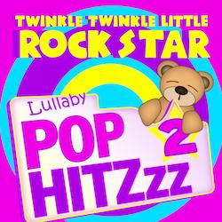POP HITZZZ 2